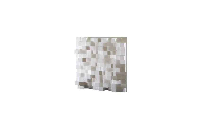 Cityfuser White    Οι διαχύτες Acousonics Cityfuser White προσφέρουν ομοιόμορφη διάχυση ήχου, σε συνδυασμό με πολύ μικρό βάρος και μικρό κόστος. Είναι ιδανικοί για τοποθέτηση σε:    • Studio Ηχογραφήσεων  • Home Cinemas  • Studio Control Room  • Άλλους χώρους με ακουστικές απαιτήσεις.  Η συσκευασία περιλαμβάνει 6 μονάδες.