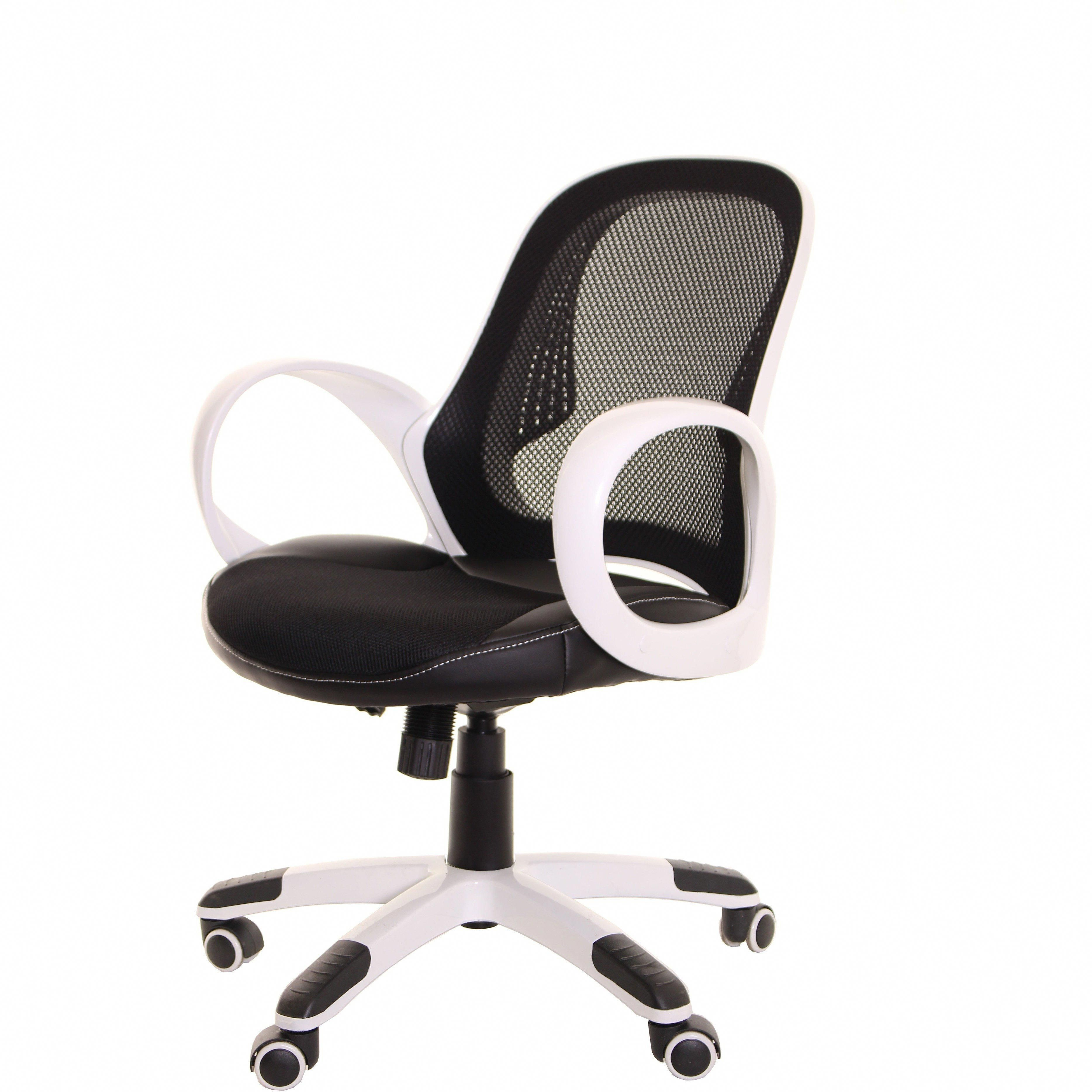 Herman Miller Aeron Chair Size B Bigcomfychairfortwo