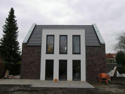 Referenzen Zielsdorf: ohne Dachüberstände