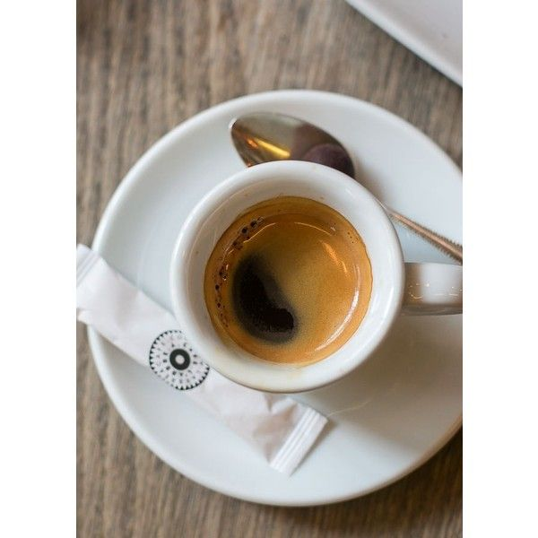 Le Bon Georges ❤ liked on Polyvore featuring home and kitchen & dining