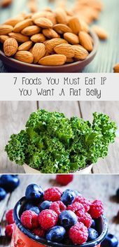 #belly #diet #Eat #Fitness #Flat #Foods       What are the benefits of spinach? Spinach health benef...