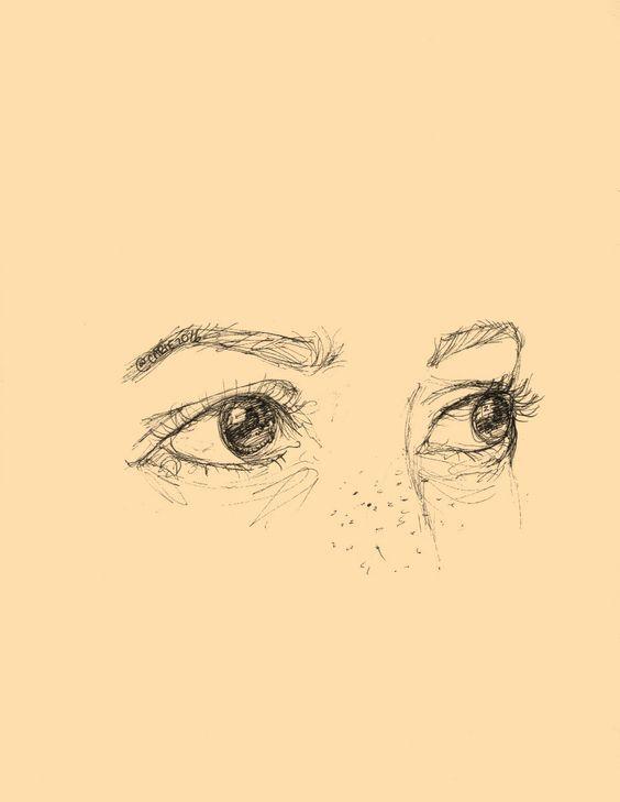 Pinterest Caitliinnlee Art Drawing Inspiration