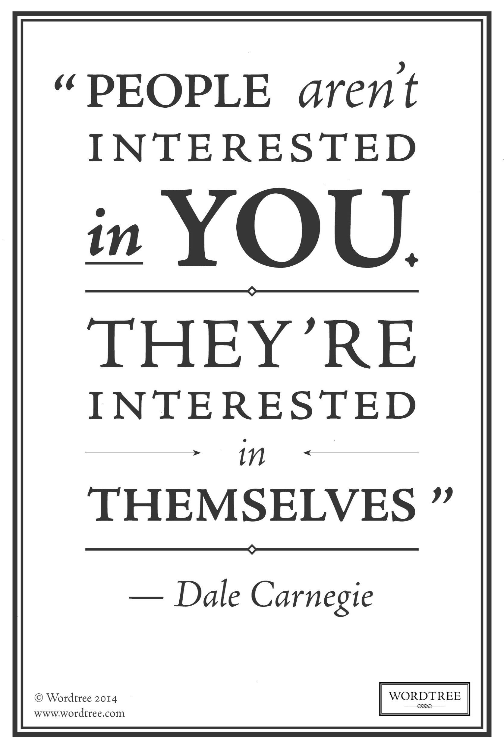 Stunning Dale Carnegie Book On Public Speaking Pdf
