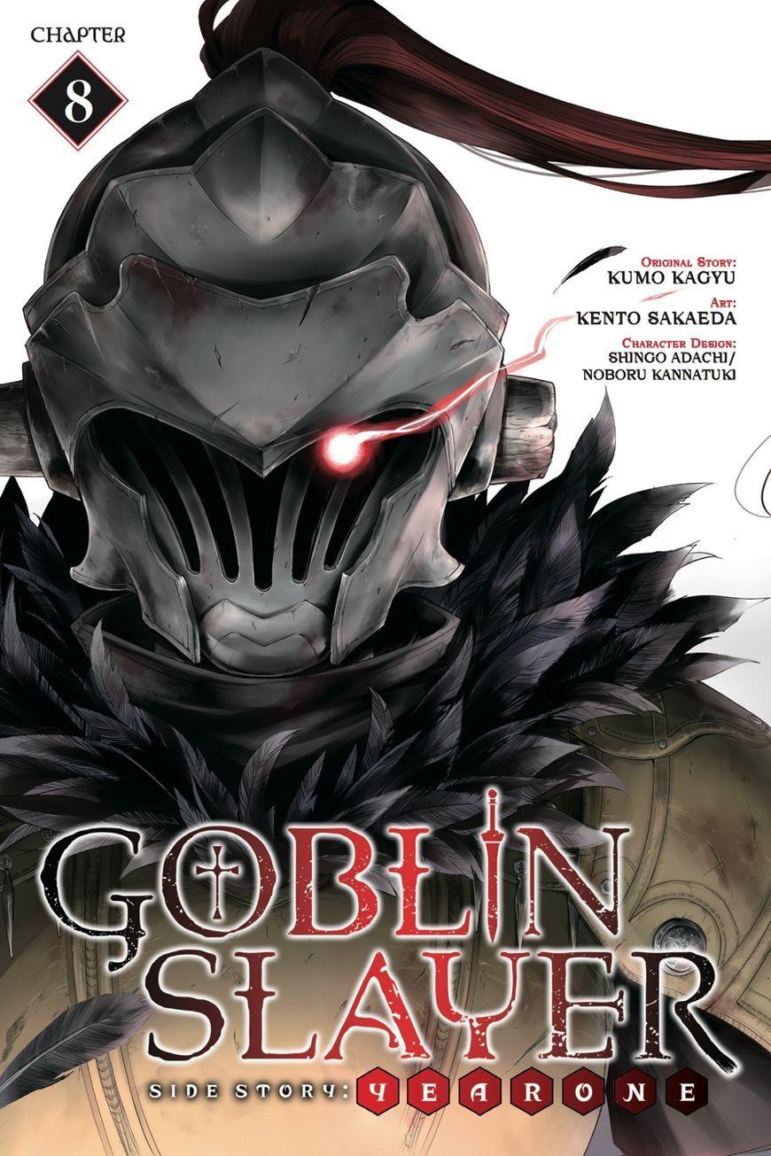 ch 008 goblin slayer anime