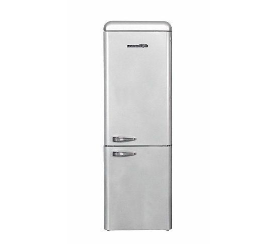 Réfrigérateurs  Combinés - Combiné GERMANIA COV310S DECO CUISINE - Conforama Meuble De Cuisine