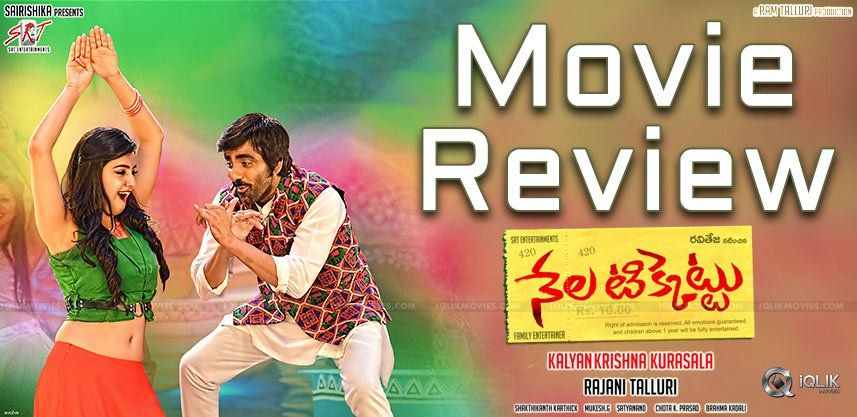 Ticket To Bollywood Telugu Dubbed Free Download In Torrent