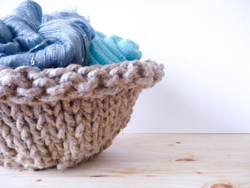 knitted_basket04