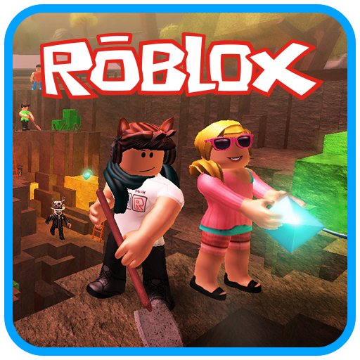 How do you UPGRADE this game!!!!!! | cute | Games roblox
