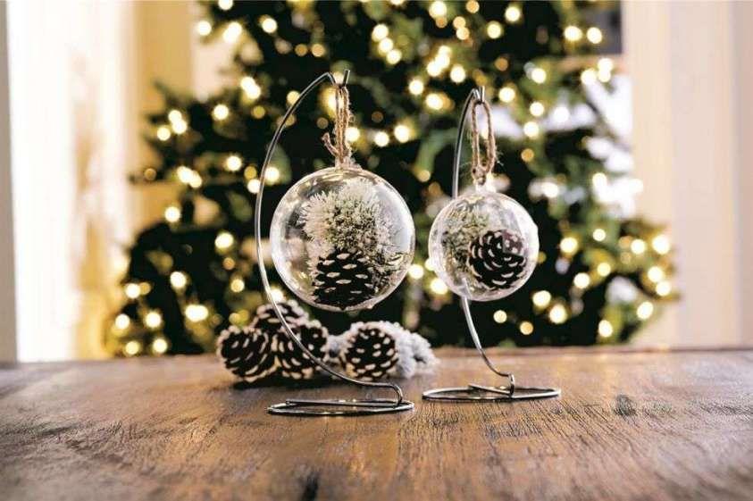 Christmas Craft Ideas Pine Cones Part - 49: Explore Pine Cone Crafts, Pine Cone Wreath And More!