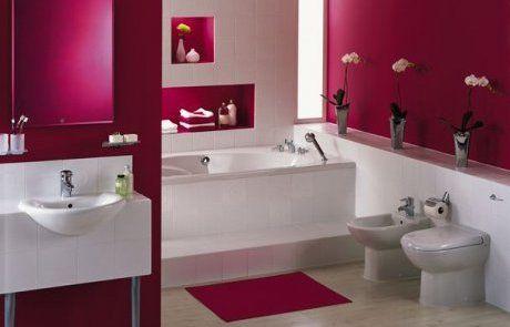 salle de bain couleur tendance 2015 - Google Search | Salle ...