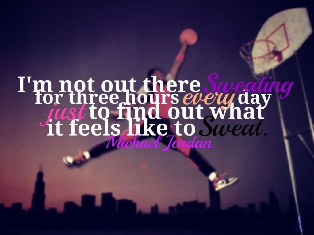 Basketball Quotes For Girls Tumblr Google Search Basketball Quotes Sports Quotes Jordan Quotes