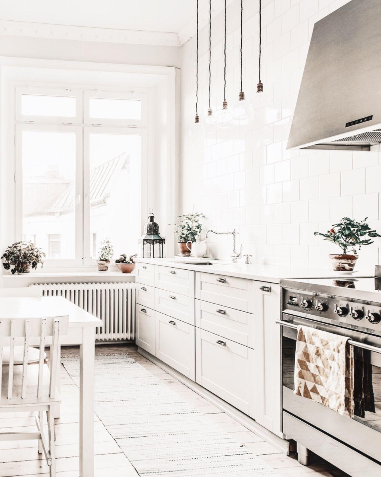 Pin von Jodi McKee auf interior inspiration   Pinterest   Küche ...