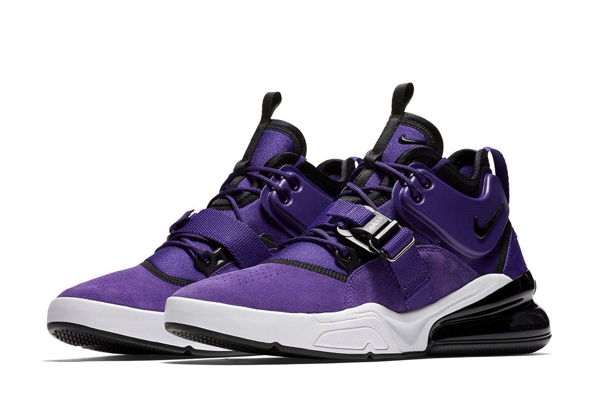 nike air force 270 mujer