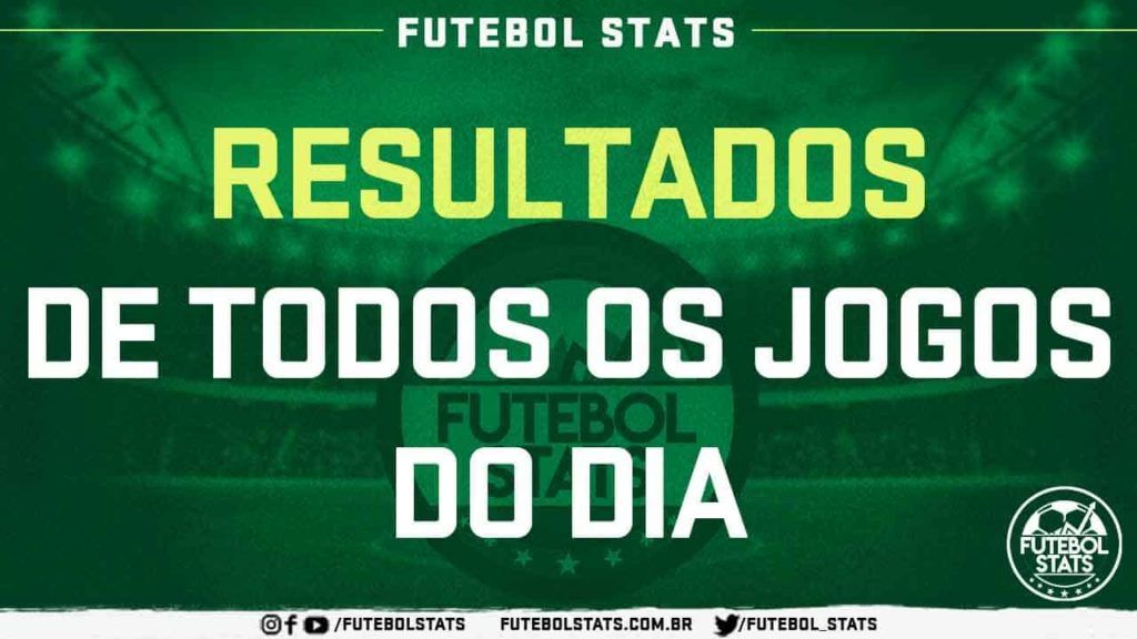 Confira Todos Os Resultados E Gols Deste Sabado 20 10 Futebol Stats Vitoria Da Conquista Olympique De Marselha Futebol Ao Vivo