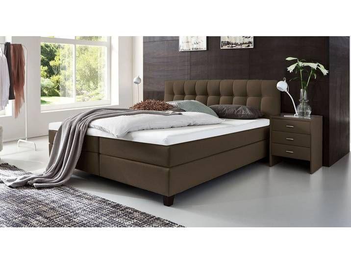 Elegant Bett 120x200 Ikea Bed, E room, Home
