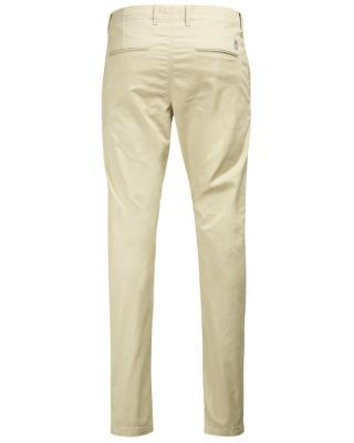 482875b38fa458 Jack   Jones Men s Classic Beige Chino Pants - Gray 33x32