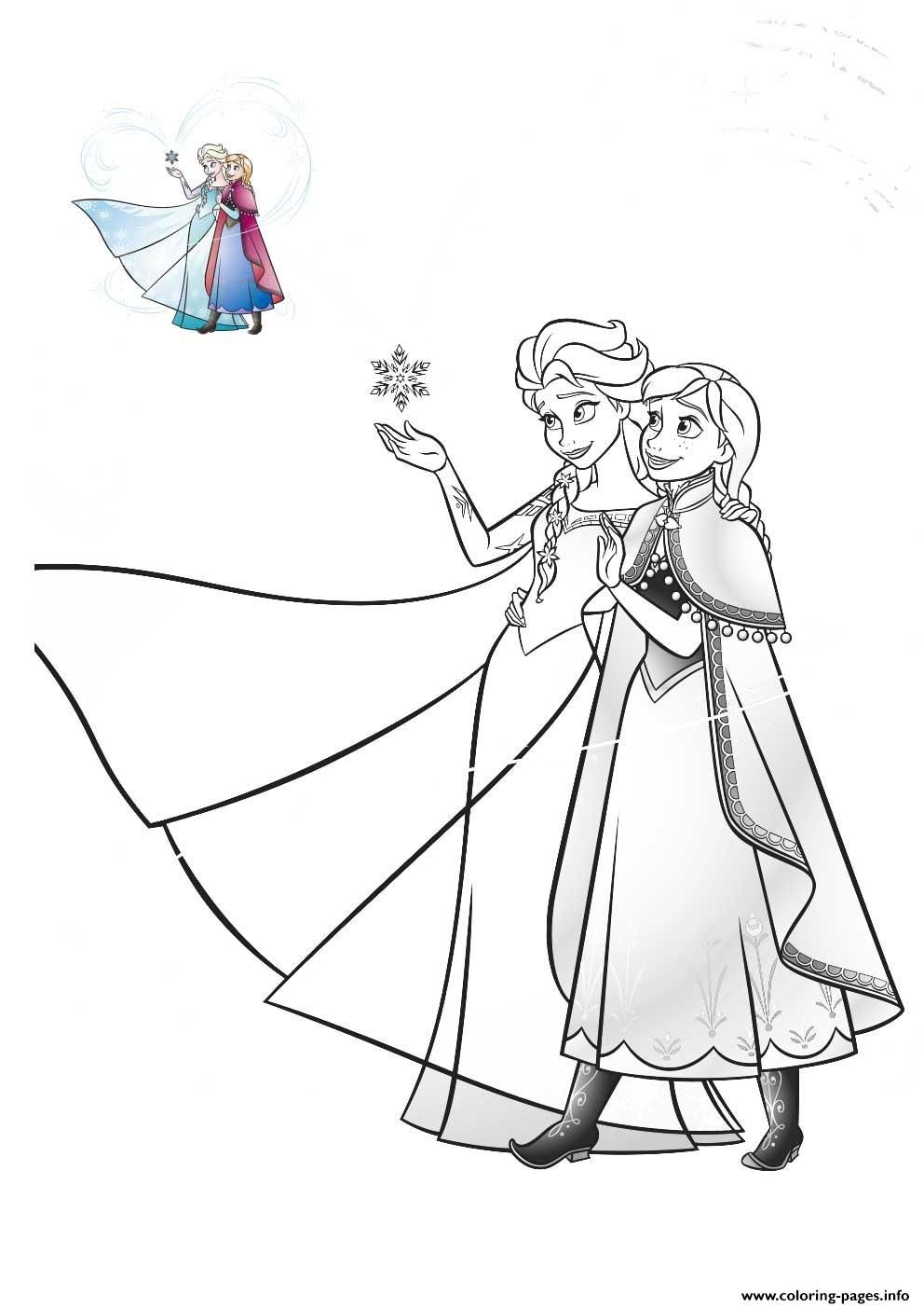 Pin By Joao Dutra On Dla Dzieci Elsa Coloring Pages Frozen Coloring Disney Princess Coloring Pages