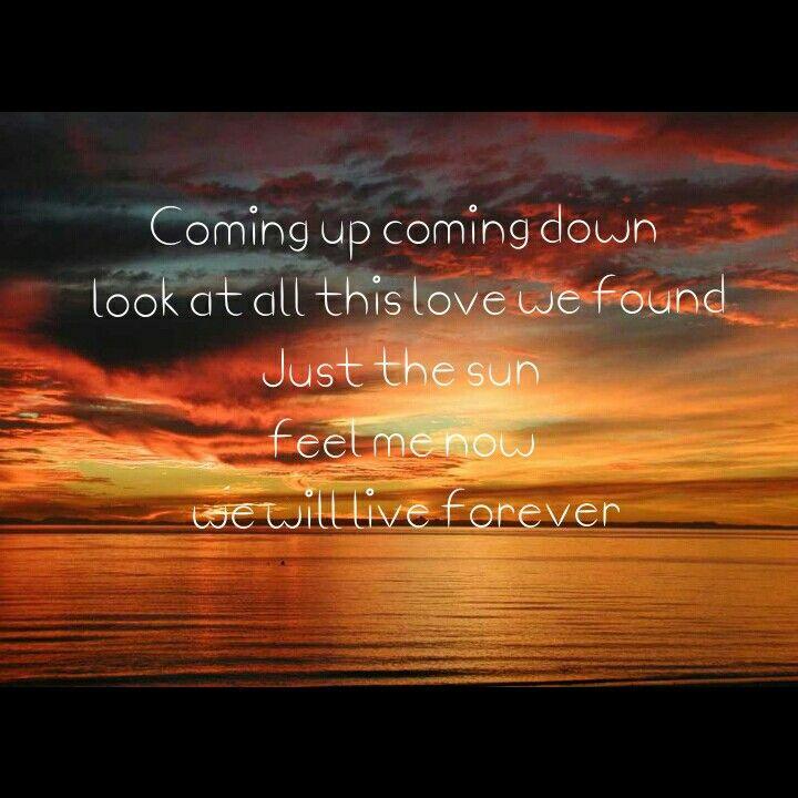 gold skies martin garrix edm lyrics edm quotes music quotes