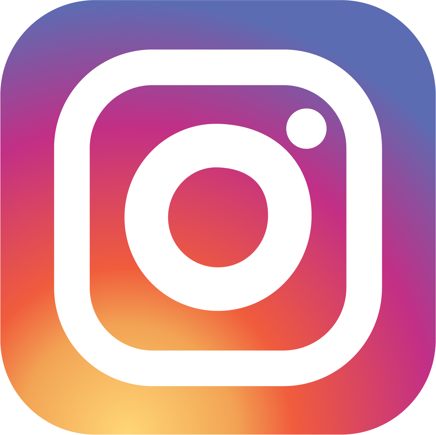 logo instagram a telecharger | Logo instagram, Photo de logo, Logo appareil  photo