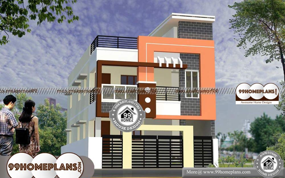 Small Apartment Floor Plans With House Double Story Home Designs Two Story House Design Small Apartment Floor Plans Apartment Floor Plans