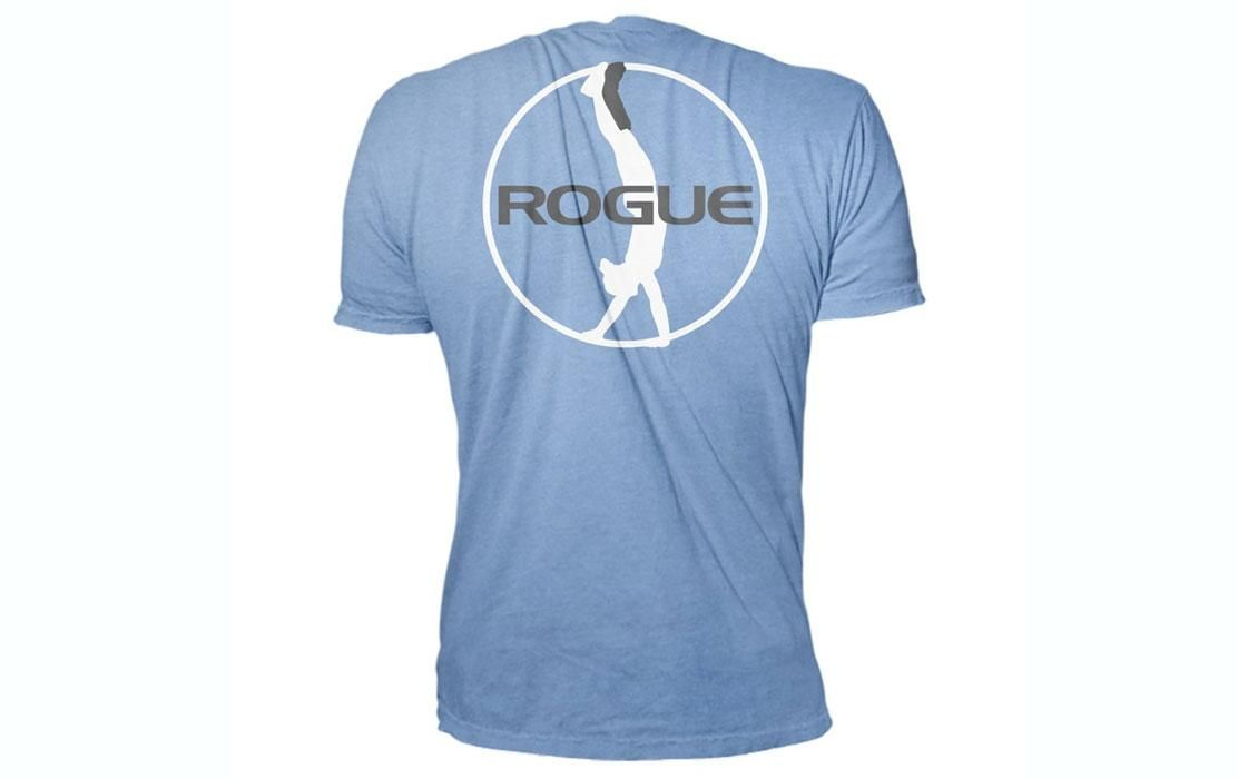 Last Day At The Rogue Invitational Time To Leave It All Out There Kilotrained Rogueinvitational Roguefitness Crossfi Rogue Fitness Mens Tshirts Mens Tops