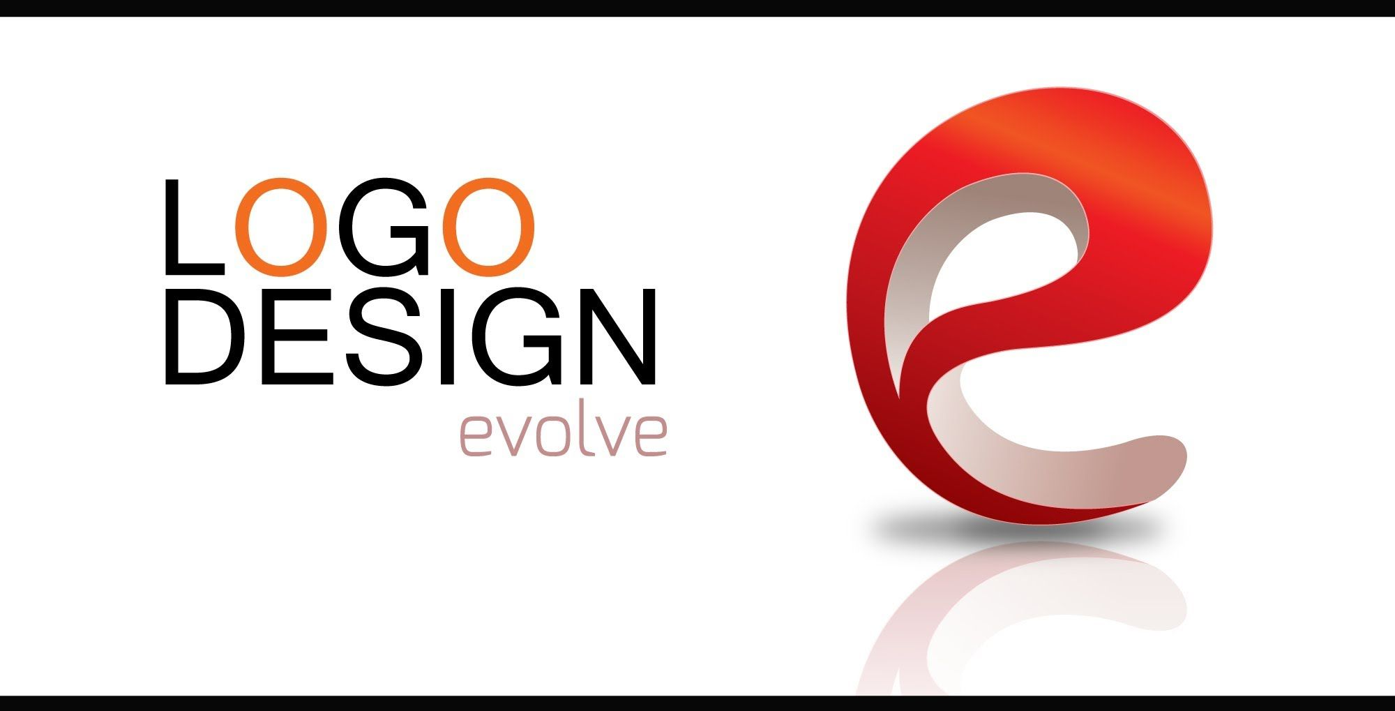best business logo design company top services in melbourne