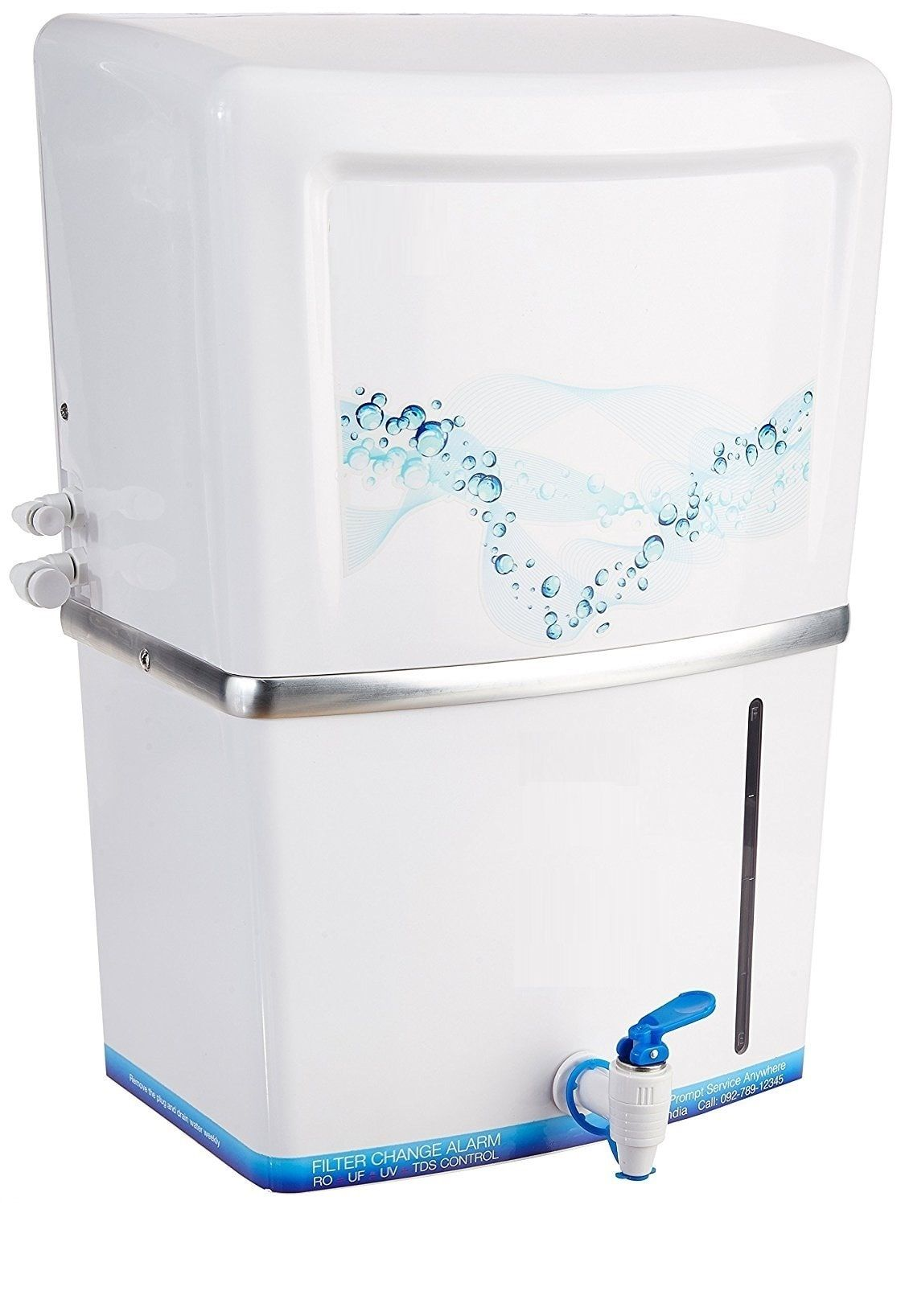 Ro Water Purifier Service Center In Ahmedabad Ro Water Purifier Water Purifier Kent Ro