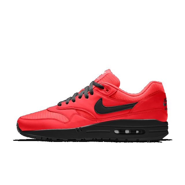 48ebf347ab8 Nike Air Max 1 Essential iD Men s Shoe