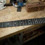 Guitar Building Workshop, Day 7, Jan 2015 | Lichty Guitars #guitarbuilding Guitar Building Workshop, Day 7, Jan 2015 | Lichty Guitars #guitarbuilding Guitar Building Workshop, Day 7, Jan 2015 | Lichty Guitars #guitarbuilding Guitar Building Workshop, Day 7, Jan 2015 | Lichty Guitars #guitarbuilding