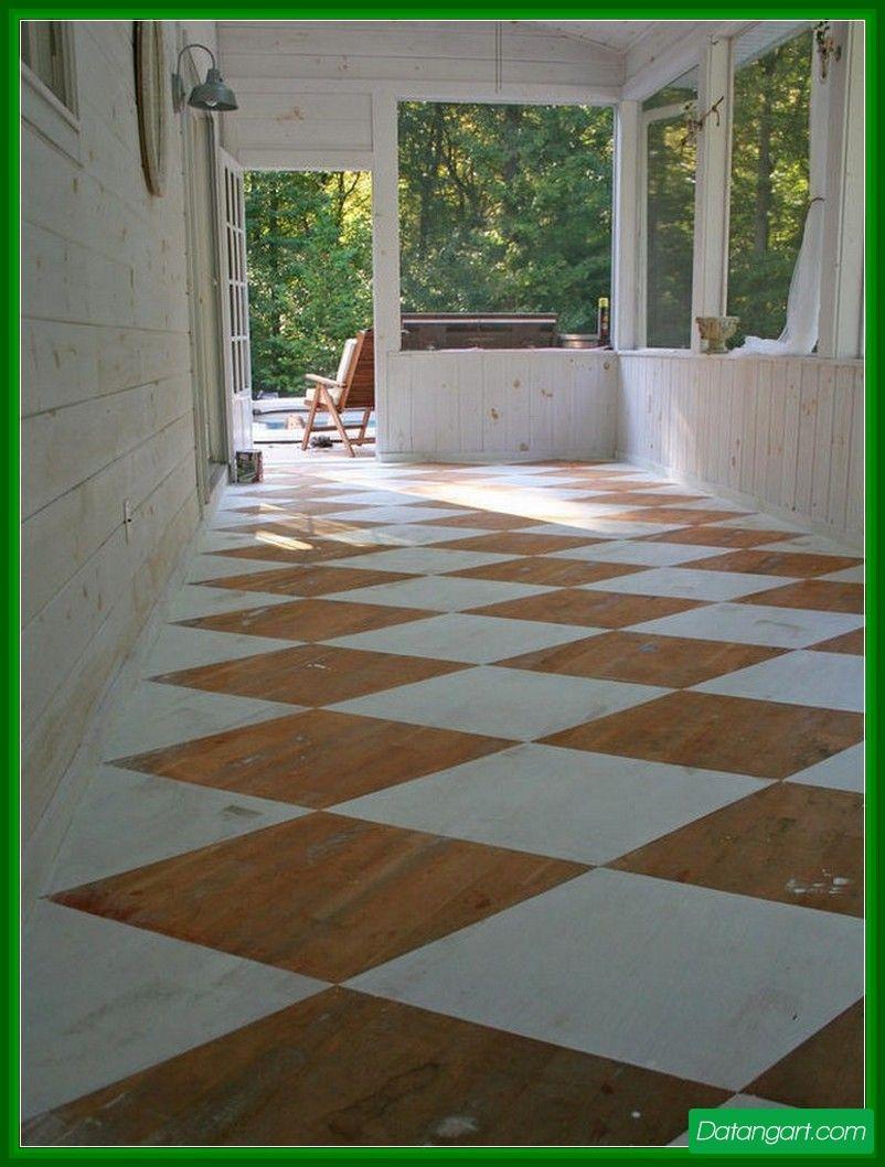 Painting Concrete Porch Floor Design Idea Home Landscaping