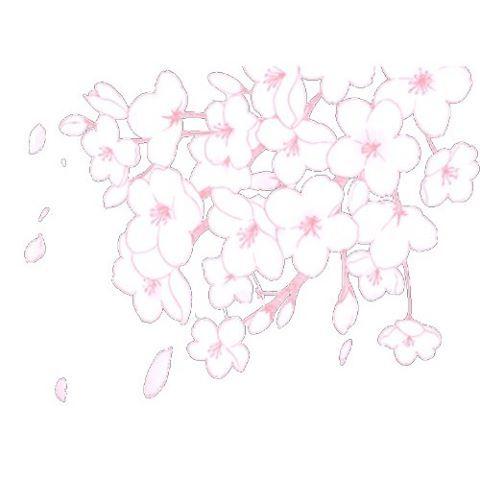 Princess Weeb さんのinstagramをピンしています 桜 Kawaii
