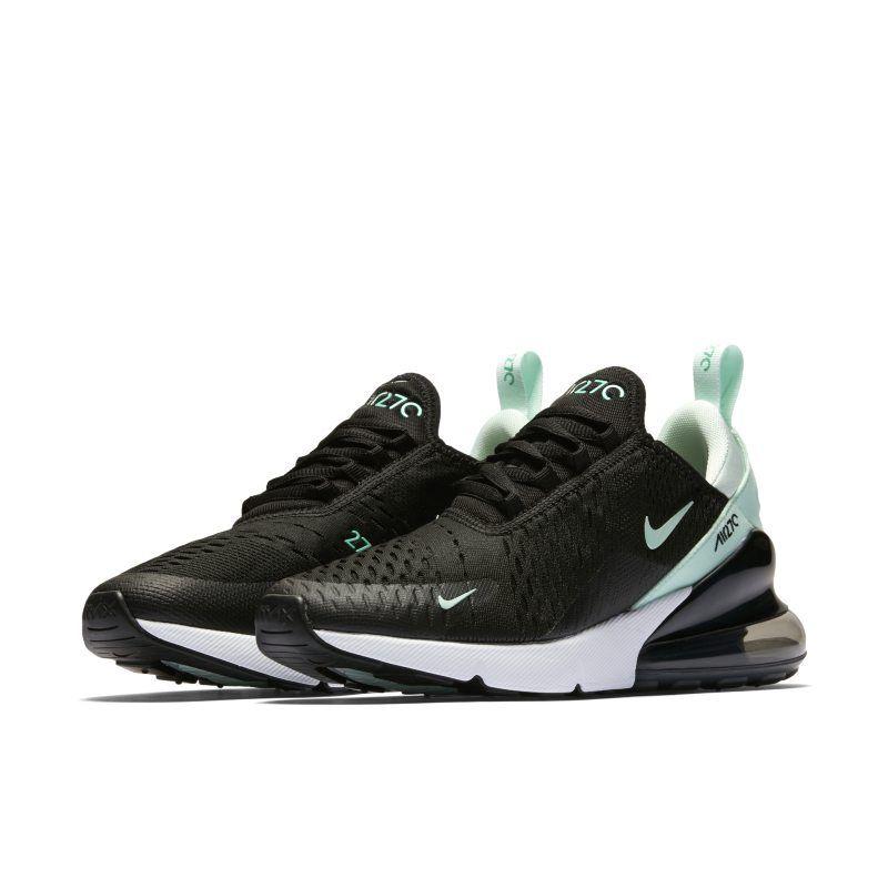 Air Max 270 Women's Shoe. Nike GB in 2020 | Nike air max