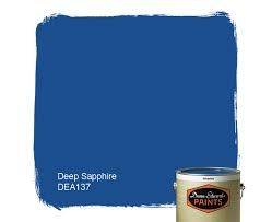 sapphire blue paint color google search blue paint on benjamin moore paint code lookup id=14155