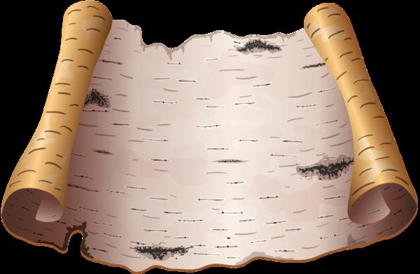 parchemins papiers pergaminhos rollos scrolls cadre contour et tiquettes pinterest. Black Bedroom Furniture Sets. Home Design Ideas