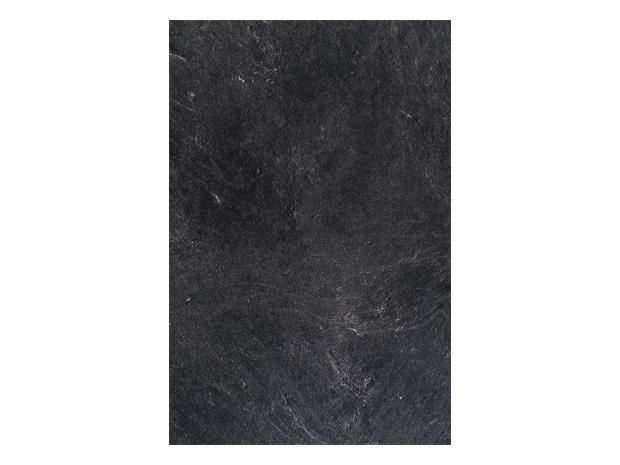 Bauhaus Küchenplatte ~ Küchenarbeitsplatte schiefer küche pinterest