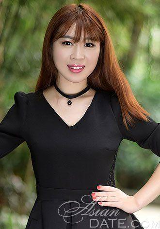 Desfrute de visitar nossa galeria de fotos!  Dê uma olhada em Na, mulher agradável imagem China