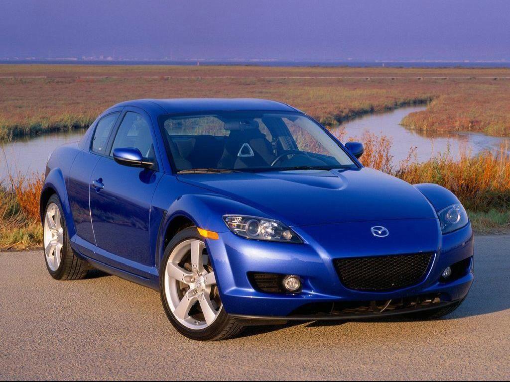 Mazda Car wallpapper Mazda cars, Mazda, Car