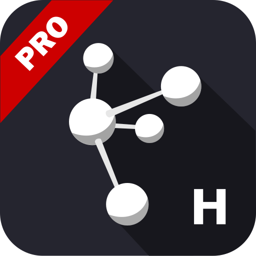 Periodic table tamode pro 1 apk android apps pinterest periodic table tamode pro 1 apk urtaz Images