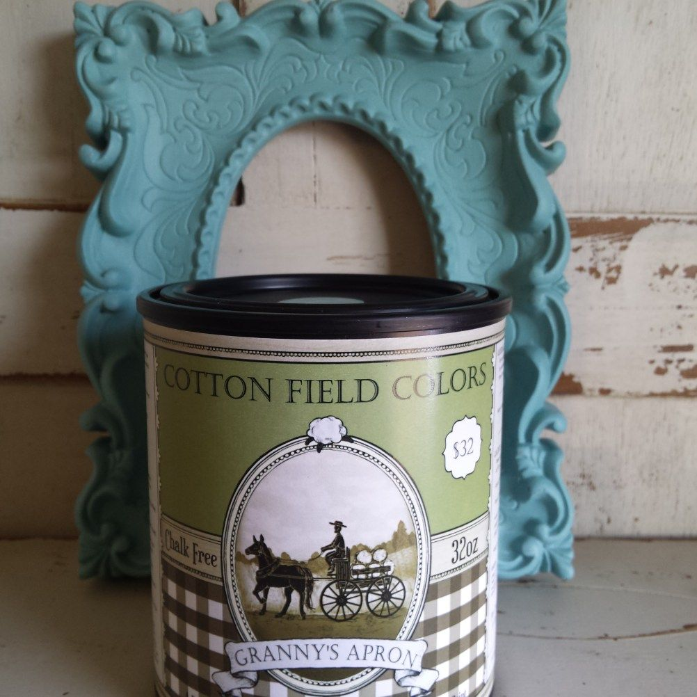 Cotton Field Colors With Images Paint Brands House Painting Water Based Acrylic Paint