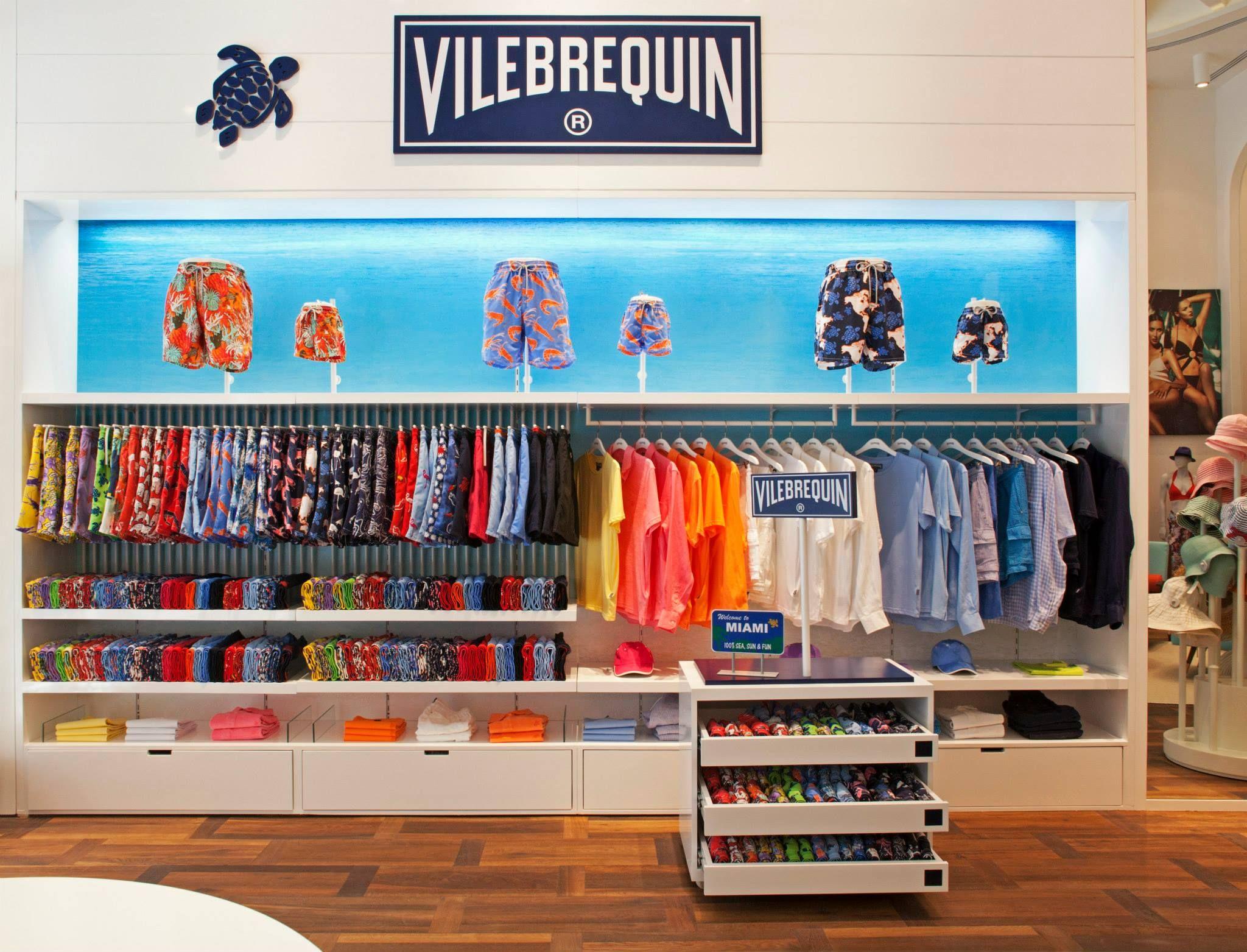 Tapis Oak Beachwear BoutiqueKährs Hamac Marronnordichomeworx l1KcFTJ3