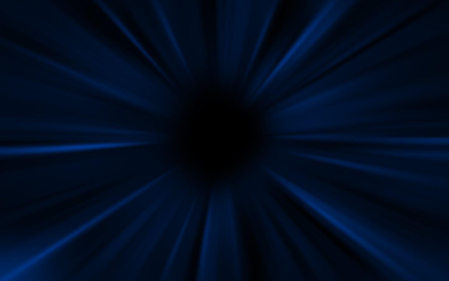 Navy Blue Background | HD Wallpapers Pulse | Color - Blues in 2019