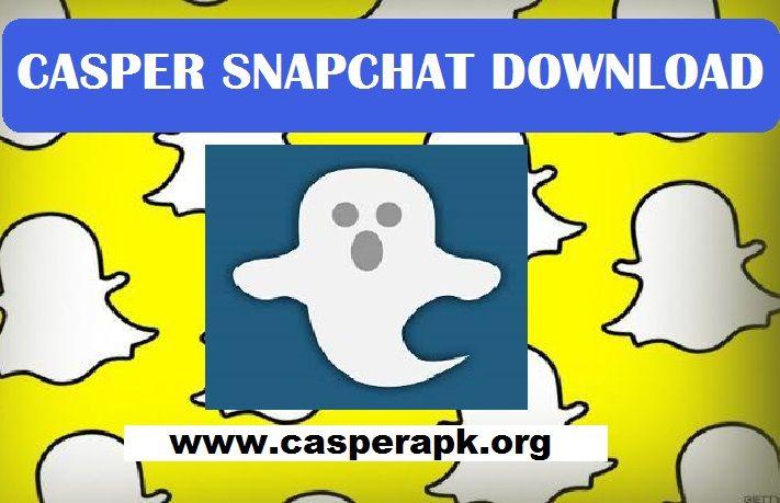 snap story apk download