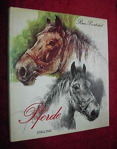 Rien Poortvliet Pferde                                       lb xxx.