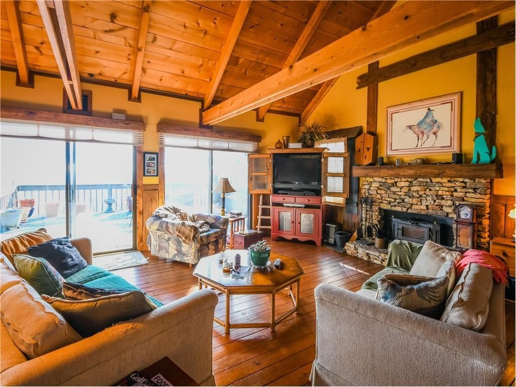 https://www.trulia.com/property/3258208053-554-Sanderlin-Mountain-Dr-S-Big-Canoe-GA-30143