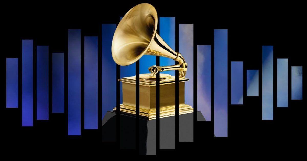 Grammys Reveals Host Of 2020 Award Grammyawards2020 Grammy Awards Grammy Best Rap Album