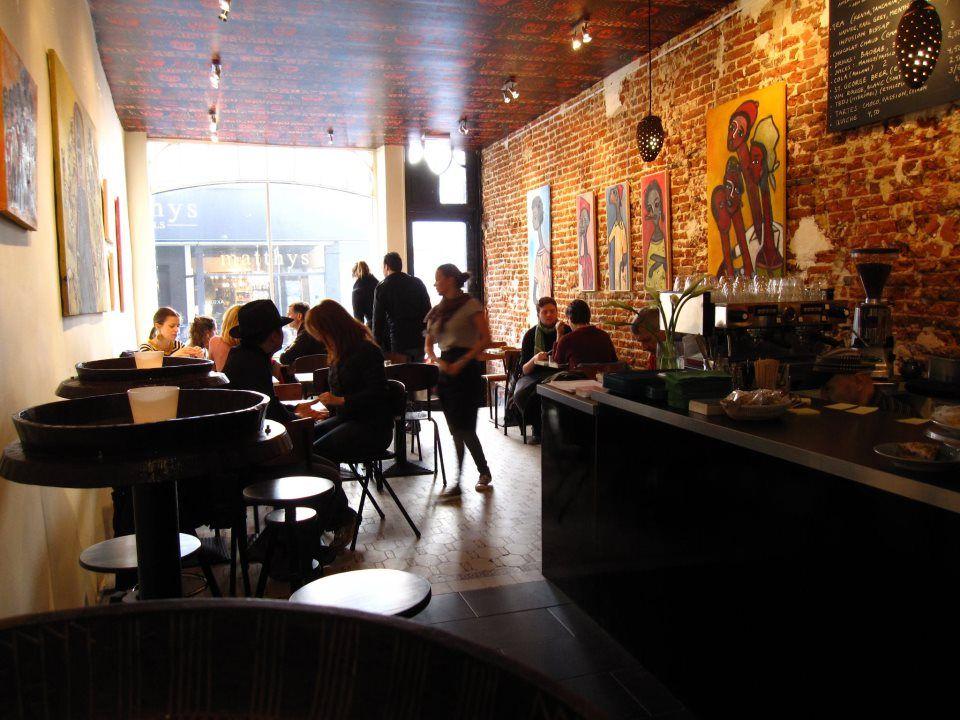 Aksum means coffee urban hypsteria coffee house