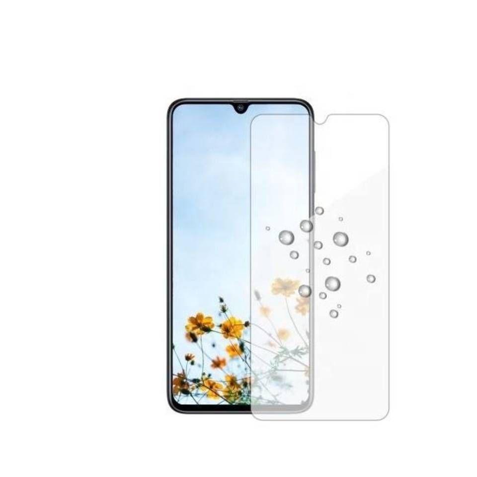 4mobilez set 3x Samsung A70 glass screenprotectors - 2.5D in 2020