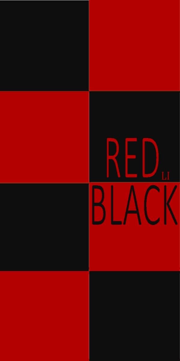 Pin By Penniew79 On Backgrounds Red And Black Background Red Wallpaper Red Texture Background