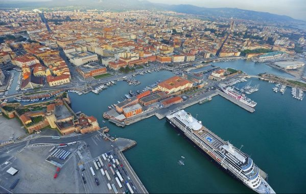 livorno_harbour