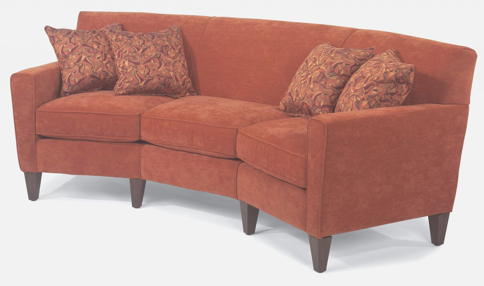 399 Furniture Store 399 Sofa Store Nashville 99 Dollar Sofa 99 Ikea Sofa 99 Sofa